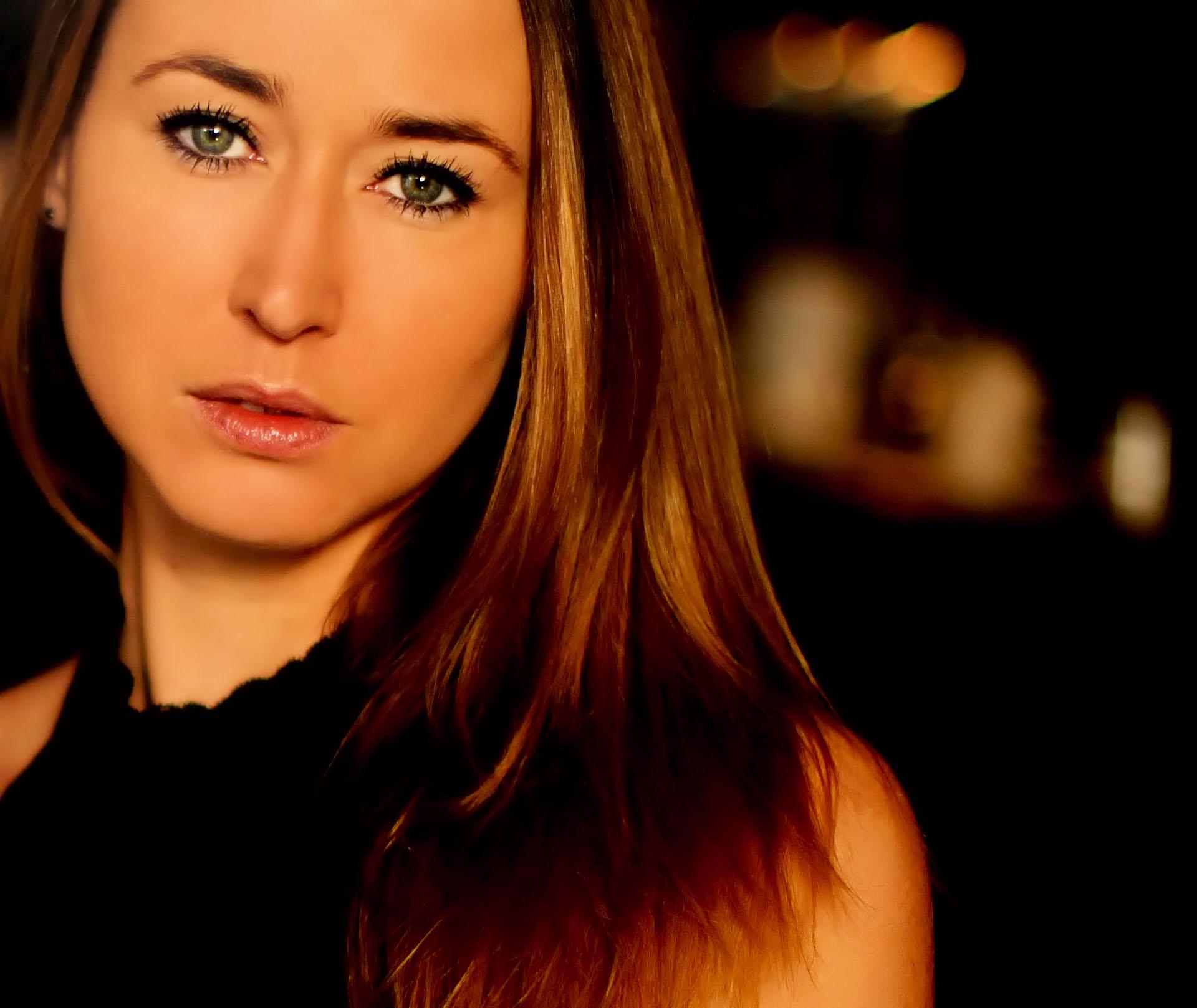 Iris Sarg